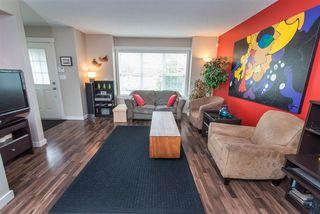 Photo 8: 1102 CHAPPELLE Boulevard in Edmonton: Zone 55 House for sale : MLS®# E4195453