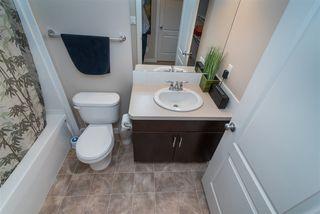 Photo 23: 1102 CHAPPELLE Boulevard in Edmonton: Zone 55 House for sale : MLS®# E4195453