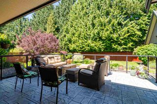"Photo 13: 14439 32B Avenue in Surrey: Elgin Chantrell House for sale in ""Elgin"" (South Surrey White Rock)  : MLS®# R2455698"