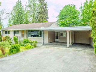 Photo 2: 22622 123 Avenue in Maple Ridge: East Central House for sale : MLS®# R2456908