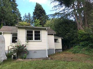 Photo 11:  in Sechelt: Sechelt District House for sale (Sunshine Coast)  : MLS®# R2462747
