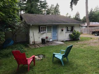 Photo 7: 5068 SUNSHINE COAST Highway in Sechelt: Sechelt District House for sale (Sunshine Coast)  : MLS®# R2462747