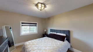 Photo 31: 5407 RUE EAGLEMONT: Beaumont House for sale : MLS®# E4202201