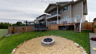 Photo 43: 5407 RUE EAGLEMONT: Beaumont House for sale : MLS®# E4202201