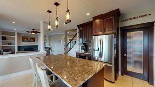 Photo 11: 5407 RUE EAGLEMONT: Beaumont House for sale : MLS®# E4202201