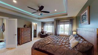 Photo 25: 5407 RUE EAGLEMONT: Beaumont House for sale : MLS®# E4202201