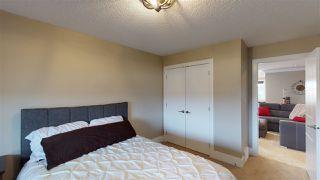 Photo 32: 5407 RUE EAGLEMONT: Beaumont House for sale : MLS®# E4202201