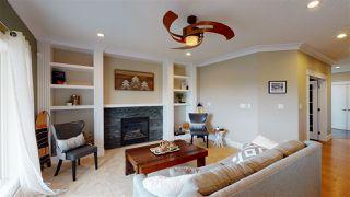 Photo 16: 5407 RUE EAGLEMONT: Beaumont House for sale : MLS®# E4202201