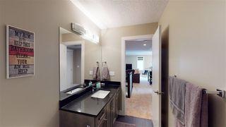 Photo 39: 5407 RUE EAGLEMONT: Beaumont House for sale : MLS®# E4202201
