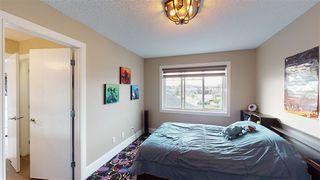 Photo 37: 5407 RUE EAGLEMONT: Beaumont House for sale : MLS®# E4202201