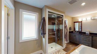 Photo 28: 5407 RUE EAGLEMONT: Beaumont House for sale : MLS®# E4202201
