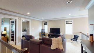 Photo 20: 5407 RUE EAGLEMONT: Beaumont House for sale : MLS®# E4202201