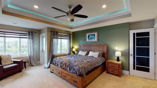 Photo 26: 5407 RUE EAGLEMONT: Beaumont House for sale : MLS®# E4202201