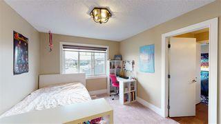 Photo 34: 5407 RUE EAGLEMONT: Beaumont House for sale : MLS®# E4202201