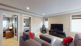 Photo 21: 5407 RUE EAGLEMONT: Beaumont House for sale : MLS®# E4202201