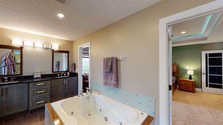 Photo 29: 5407 RUE EAGLEMONT: Beaumont House for sale : MLS®# E4202201