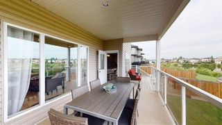 Photo 41: 5407 RUE EAGLEMONT: Beaumont House for sale : MLS®# E4202201