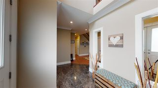 Photo 2: 5407 RUE EAGLEMONT: Beaumont House for sale : MLS®# E4202201
