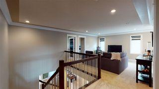 Photo 19: 5407 RUE EAGLEMONT: Beaumont House for sale : MLS®# E4202201