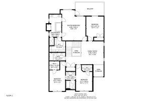 Photo 46: 5407 RUE EAGLEMONT: Beaumont House for sale : MLS®# E4202201