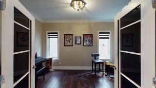 Photo 6: 5407 RUE EAGLEMONT: Beaumont House for sale : MLS®# E4202201
