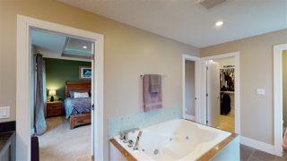 Photo 27: 5407 RUE EAGLEMONT: Beaumont House for sale : MLS®# E4202201