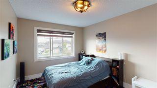 Photo 36: 5407 RUE EAGLEMONT: Beaumont House for sale : MLS®# E4202201