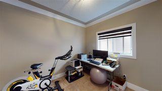 Photo 23: 5407 RUE EAGLEMONT: Beaumont House for sale : MLS®# E4202201