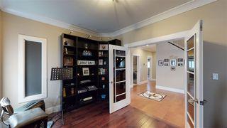Photo 7: 5407 RUE EAGLEMONT: Beaumont House for sale : MLS®# E4202201