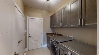 Photo 24: 5407 RUE EAGLEMONT: Beaumont House for sale : MLS®# E4202201