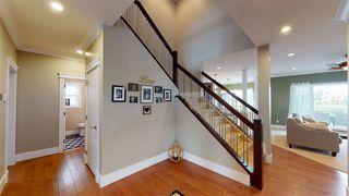 Photo 4: 5407 RUE EAGLEMONT: Beaumont House for sale : MLS®# E4202201