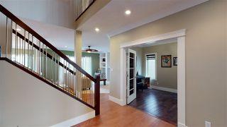 Photo 5: 5407 RUE EAGLEMONT: Beaumont House for sale : MLS®# E4202201