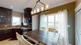 Photo 12: 5407 RUE EAGLEMONT: Beaumont House for sale : MLS®# E4202201