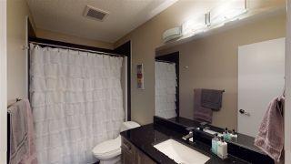 Photo 38: 5407 RUE EAGLEMONT: Beaumont House for sale : MLS®# E4202201