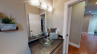 Photo 17: 5407 RUE EAGLEMONT: Beaumont House for sale : MLS®# E4202201