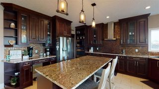 Photo 10: 5407 RUE EAGLEMONT: Beaumont House for sale : MLS®# E4202201