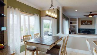 Photo 13: 5407 RUE EAGLEMONT: Beaumont House for sale : MLS®# E4202201