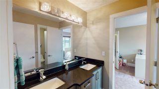 Photo 35: 5407 RUE EAGLEMONT: Beaumont House for sale : MLS®# E4202201
