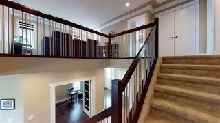Photo 18: 5407 RUE EAGLEMONT: Beaumont House for sale : MLS®# E4202201