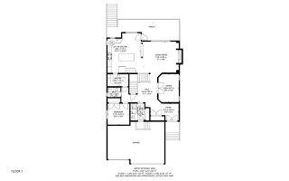 Photo 45: 5407 RUE EAGLEMONT: Beaumont House for sale : MLS®# E4202201