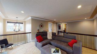 Photo 22: 5407 RUE EAGLEMONT: Beaumont House for sale : MLS®# E4202201