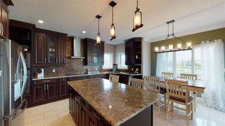 Photo 9: 5407 RUE EAGLEMONT: Beaumont House for sale : MLS®# E4202201