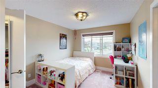 Photo 33: 5407 RUE EAGLEMONT: Beaumont House for sale : MLS®# E4202201