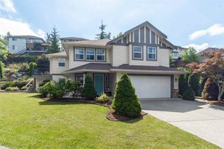 Main Photo: 35316 POPLAR Court in Abbotsford: Abbotsford East House for sale : MLS®# R2470536