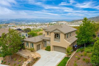 Photo 25: SAN MARCOS House for sale : 5 bedrooms : 953 Stoneridge Way