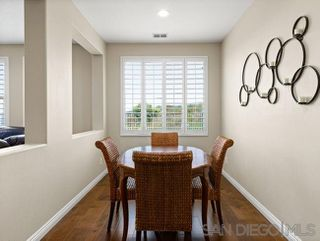 Photo 10: SAN MARCOS House for sale : 5 bedrooms : 953 Stoneridge Way