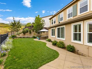 Photo 23: SAN MARCOS House for sale : 5 bedrooms : 953 Stoneridge Way
