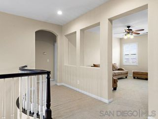 Photo 16: SAN MARCOS House for sale : 5 bedrooms : 953 Stoneridge Way