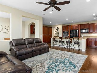 Photo 9: SAN MARCOS House for sale : 5 bedrooms : 953 Stoneridge Way