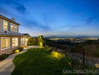Photo 2: SAN MARCOS House for sale : 5 bedrooms : 953 Stoneridge Way